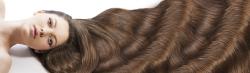 kadınlarda saç uzatma yöntemleri