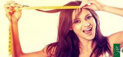 Saç Uzatma Yöntemleri Doğal Ve Etkili Çözümler