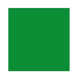 dermatologicalliy-tested