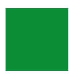 vegan-ingredients