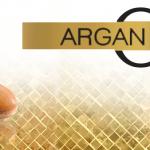 Argan Ürün Çeşitleri