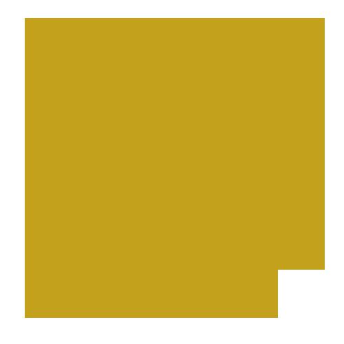 Argan Yağlı Nemlendirici El Kremi