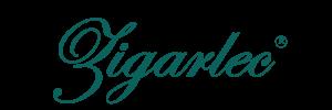 zigarlec