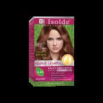 Isolde Bitkisel Saç Boyası Bakır