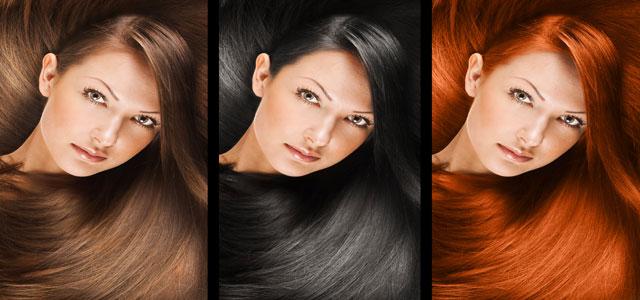 Saç Bakımı Neden Yapılmalıdır Ve Nasıl Yapılır ?