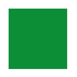 parafen-free