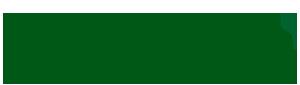 zigavus logo